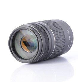 Canon New Canon 75-300mm f/4-5.6 III Lens *