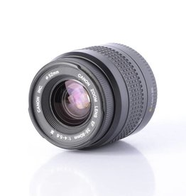 Canon Canon 35-80mm f/4-5.6 EF III Lens *