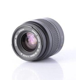 Canon Canon 35-80mm f/4-5.6 EF III Lens *