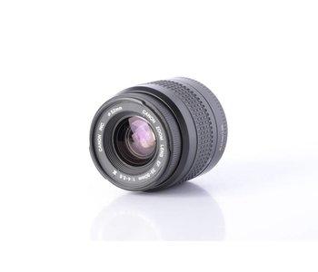 Canon 35-80mm f/4-5.6 EF III Lens *