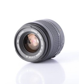 Canon Canon 28-80mm F/4-5.6  EF Zoom Lens *