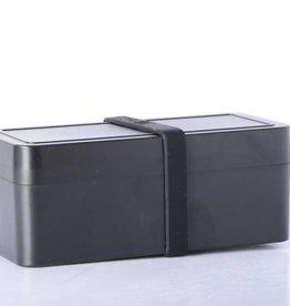 LeZot LeZot Multi Format Film holding case 120/35mm