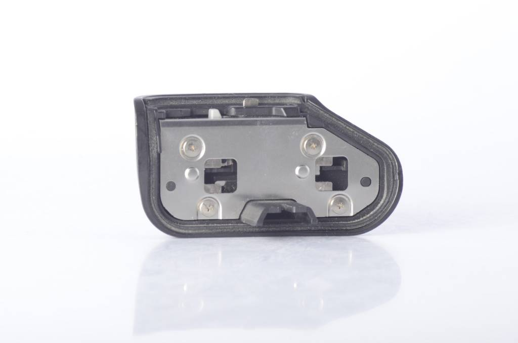 Nikon Nikon BL-3 Battery Chamber Cover