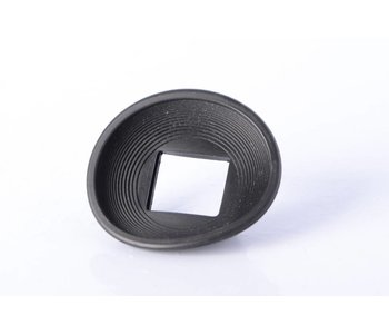 Canon AE-1 Rubber Eyepiece Cup