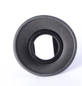 Canon Canon T Rubber Eyecup