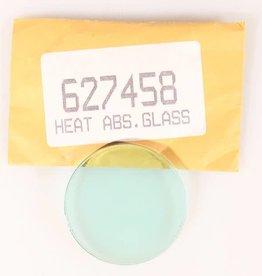 Kodak Kodak Carousel Slide Projector Heat Absorbing Glass