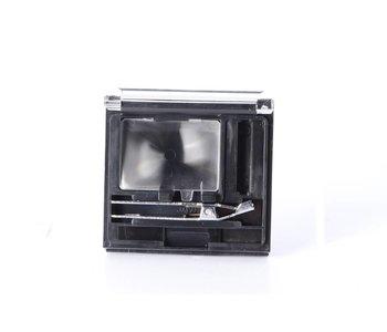 Olympus OM2N Split/Fresnel Focusing Screen