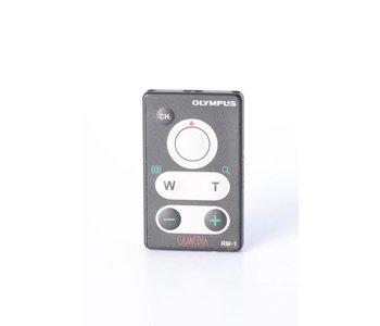 Olympus Camedia RM-1 Remote Control
