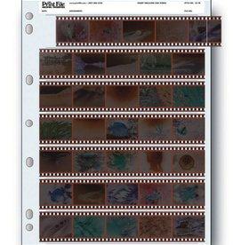 Printfile Printfile 35-7B 100 pack