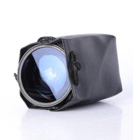 Fisheye Lens Adapter 58mm for Canon Kit Lens *