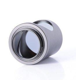 Spiratone Spiratone Circo-Mirrortach Lens *