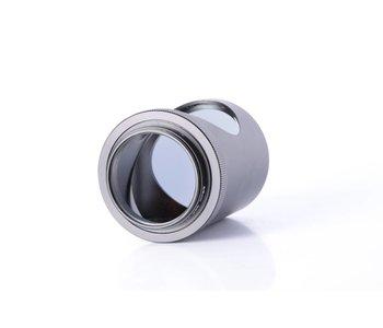 Spiratone Circo-Mirrortach Lens *