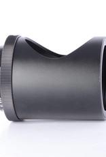 Spiratone Spiratone Circo-Mirrortach Lens for shooting around corners