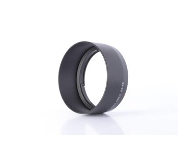 Pro Optic ES-68 For Canon 50mm STM *