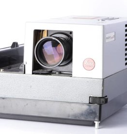 Leica Leica Pradovit Color 250 35mm Slide Projector *