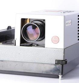 Leica Leica Pradovit Color 250 35mm Slide Projector *