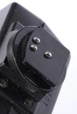 Canon Canon Speedlite 133A