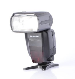 Shanny Shanny 600 Flash Nikon SN600SN Speedlight *