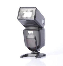 Metz 48 AF-1 Digital Speedlite *