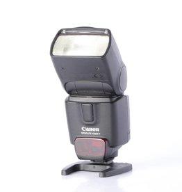 Canon Canon Speedlite 430 EX II *