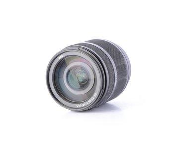 Sony 18-200mm f/3.5-6.3 DT Telephoto Lens *