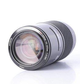 Minolta Minolta 70-210mm F/4  AF Lens *