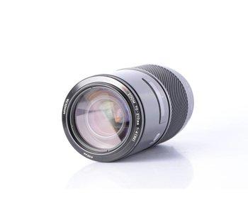 Minolta 70-210mm F/4  AF Lens *