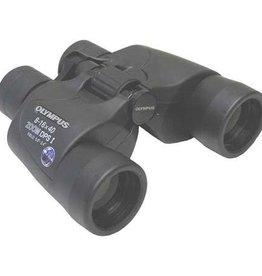 Olympus Olympus Trooper 8-16x40 Zoom Binocular