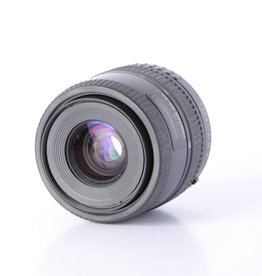 Pentax 35-80mm f/4-5.6 Zoom Lens *