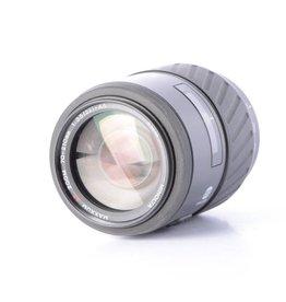 Minolta Minolta 70-210mm f/3.5-4.5 Telephoto Lens *