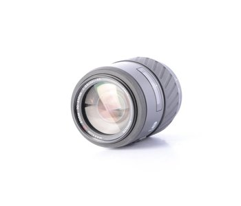 Minolta 70-210mm f/3.5-4.5 Telephoto Lens *