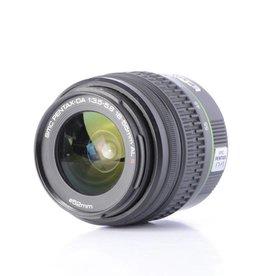 Pentax Pentax SMC 18-55mm f/3.5-5.6 AL II DL Lens*