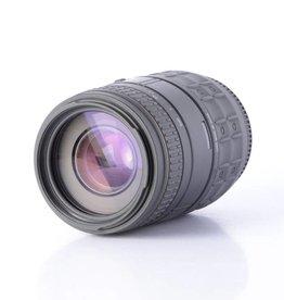 Quantaray Quantaray 70-300mm f/4-5.6 Pentax K AF *