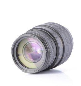 Quantaray Quantaray 70-300mm f/4-5.6 DSLR Lens *