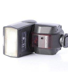 Olympus FL36 Flash *