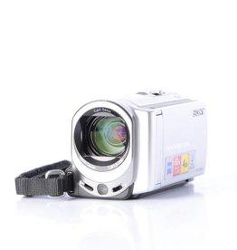 Sony Sony DCR-sx44 Handycam *