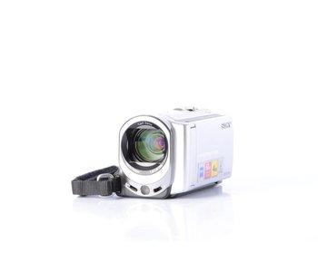 Sony DCR-sx44 Handycam *