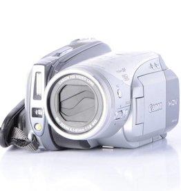 Canon Canon HV20 Mini DV Camcorder *