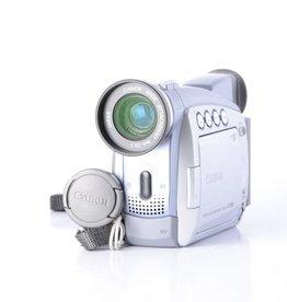 Canon Canon ZR80 Digital Video Camcorder *