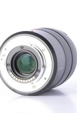 Panasonic Panasonic 45-150mm f/4-5.6 SN: XB7JD103053