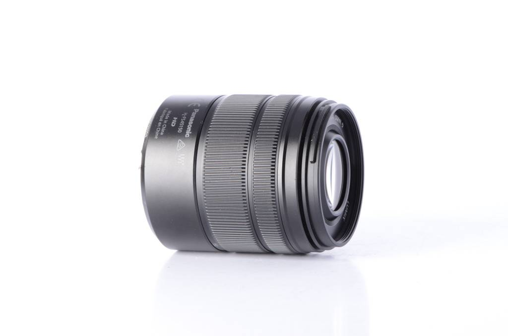 Panasonic Panasonic 45-150mm f/4-5.6 SN: XB7JD103053