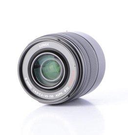 Panasonic Panasonic 45-150mm f/4-5.6 Lens *
