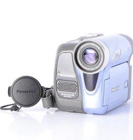 Panasonic Panasonic PV-GS19 Camcorder  *