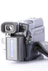 Sony Sony Handycam DCR-TRV530 Digital 8mm Camcorder