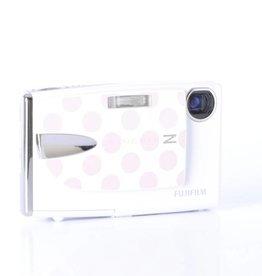 Fujifilm Fuji Z20 Digital Camera *