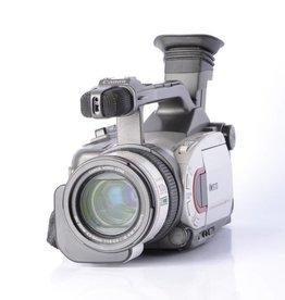 Canon Canon GL1 Mini DV Camcorder *