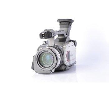Canon GL1 Mini DV Camcorder *