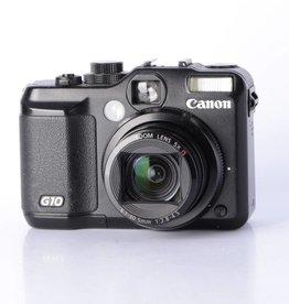Canon Canon G10 INFRARED Digital Camera *