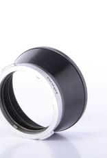 Leica Leica ITDOO Lens Hood