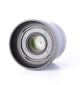 Sigma Sigma 60mm f/2.8 DN Lens for Sony E-mount Cameras (Black) *